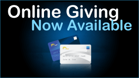 onlinegivingavailable