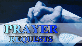 prayerrequestsblue