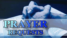 prayerrequestsblue